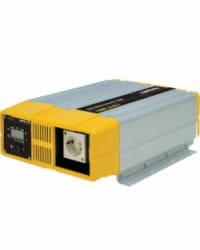 Inversor Solar 1000W 12V PROsine Schneider