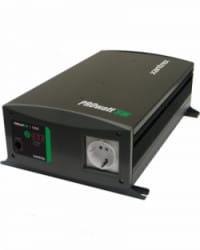 Inversor Solar 12V 1400W Schneider Xantrex