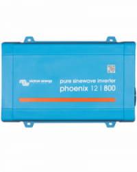 Inversor Solar 12V 800VA Victron Phoenix