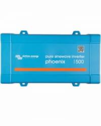 Inversor Solar 24V 500VA Victron Energy