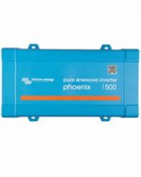 Inversor Solar 48V 500VA Victron Energy