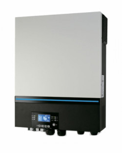 Inversor Solar 7200W 48V Voltronic Axpert MAX