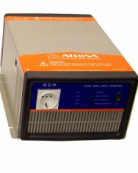 Inversor Solar BCR 12v /220V 1500w