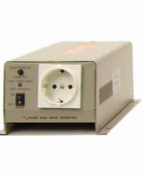 Inversor Solar BCR 12v /220V 150w