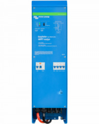Inversor Victron EasySolar 12V 1600VA MPPT 100V 50A