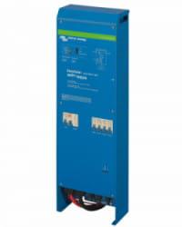 Inversor Victron EasySolar 12V 1600W MPPT 100V 50A