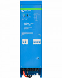 Inversor Victron EasySolar 24V 1600VA MPPT 100V 50A