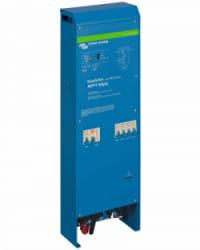 Inversor Victron EasySolar 24V 1600W MPPT 100V 50A