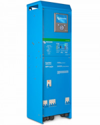 Inversor Victron EasySolar 48V 3000W MPPT 150V 70A con Color Control