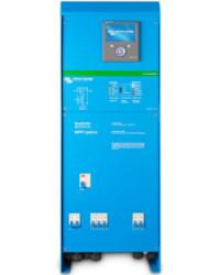 Inversor Victron EasySolar 48V 5000VA MPPT 150V 100A con Color Control