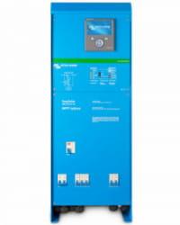 Inversor Victron EasySolar 48V 5000W MPPT 150V 100A con Color Control