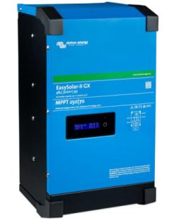 Inversor Victron EasySolar-II 48V 3000VA MPPT 250V 70A GX