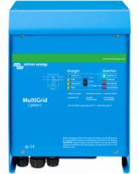 Inversor Victron MultiGrid 3000VA 24V 70+50A