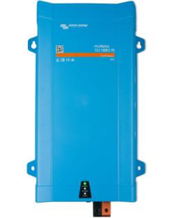 Inversor Victron Multiplus 12V 1600VA 70+16A
