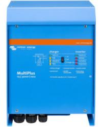 Inversor Victron Multiplus 12V 3000VA 120+16A