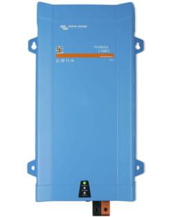 Inversor Victron Multiplus 24V 1600VA 40+16A