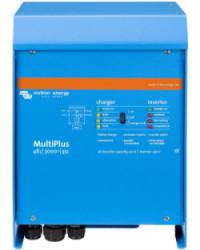 Inversor Victron Multiplus 48V 3000VA 35+16A