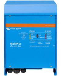 Inversor Victron Multiplus 48V 3000VA 35+50A