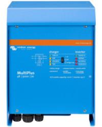 Inversor Victron Multiplus 48V 5000VA 70+100A