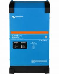 Inversor Victron MultiPlus-II 24V 3000VA 70+35A