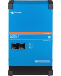 Inversor Victron Multiplus-II 24V 5000VA 120+50A