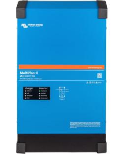 Inversor Victron MultiPlus-II 48V 5000VA 48V 70+50A