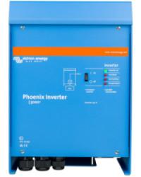 Inversor Victron Phoenix 12V 3000VA