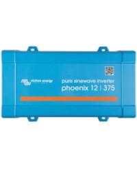 Inversor Victron Phoenix 12V 375VA