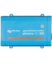 Inversor Victron Phoenix 12V 800VA