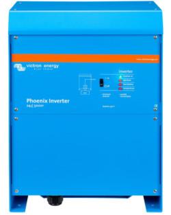 Inversor Victron Phoenix 24V 5000VA