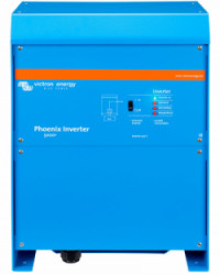 Inversor Victron Phoenix 48V 5000VA