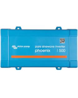 Inversor Victron Phoenix 48V 500VA