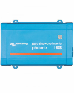 Inversor Victron Phoenix 48V 800VA