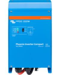 Inversor Victron Phoenix C 12V 1600VA