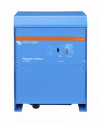 Inversor Victron Phoenix solar 24V 1600VA