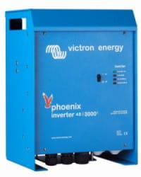 Inversor Victron Phoenix solar 48V 3000VA