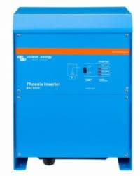 Inversor Victron Phoenix solar 48V 5000VA