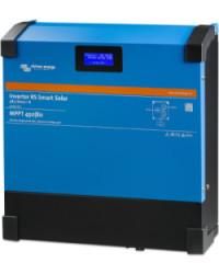 Inversor Victron RS 48V 6000VA Smart Solar