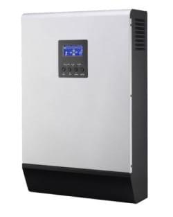 Inversor Voltronic Axpert MKS 5000W 48V MPPT 80