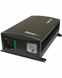 Inversor Xantrex 12V 700W Solar Fotovoltaico