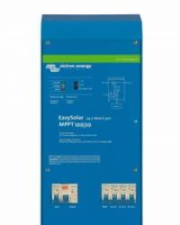 Victron Easy Solar 24V 1600VA MPPT 100V 50A