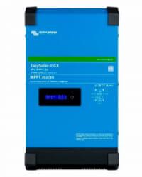 Victron EasySolar-II 48/5000/70-50 MPPT 250/100 GX