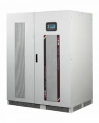 Inversor 200Kva Riello Sirio K200