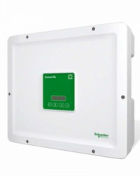 Inversor Conexión Red 3kW SCHNEIDER Conext RL3000S