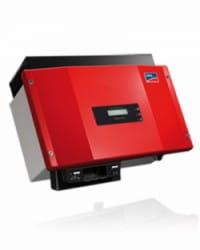 Inversor C/Red SMA Sunny Boy 1600TL