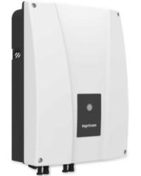 Inversor Híbrido Ingeteam Ingecon Sun Storage 3TL M