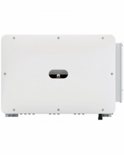 Inversor Huawei SUN2000-100KTL-M1 Trifásico 100kW