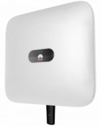 Inversor Huawei SUN2000-10KTL-M0 10kW Trifásico