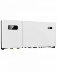 Inversor Huawei SUN2000-36KTL Trifásico 36kVA
