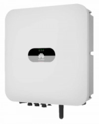 Inversor Huawei SUN2000-3KTL-L1 3000W